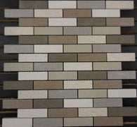 PTB6026 - Porcelain Tile - Veranda Tile & Decor