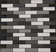 PTB7027 - Porcelain Tile - Veranda Tile & Decor