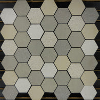 PTH3013 - Porcelain Tile - Veranda Tile & Decor