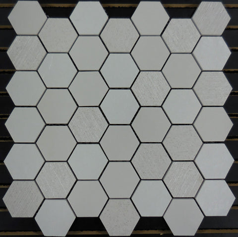 PTH5015 - Porcelain Tile - Veranda Tile & Decor