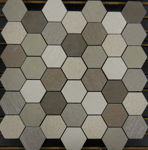 PTH6016 - Porcelain Tile - Veranda Tile & Decor