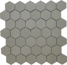 PTH9020 - Porcelain Tile - Veranda Tile & Decor