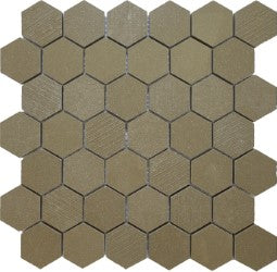 PTH9030 - Porcelain Tile - Veranda Tile & Decor