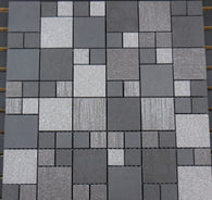PTM2032 - Porcelain Tile - Veranda Tile & Decor