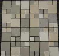 PTM3033 - Porcelain Tile - Veranda Tile & Decor
