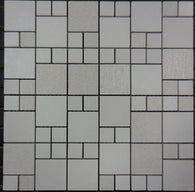 PTM5035 - Porcelain Tile - Veranda Tile & Decor
