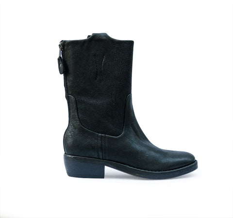 Dusk Ankle Boot