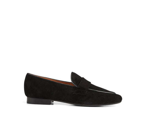 Marie Slipper Loafer