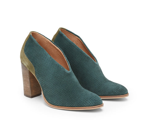 Kelly ankle boot