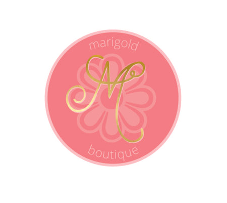 Marigold Boutique