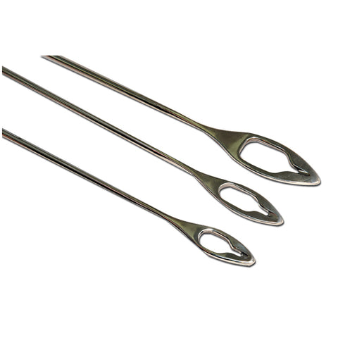 Willis Spay Tool