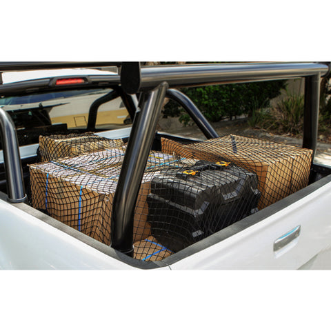 Bainbridge Multi Purpose Cargo Net