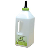 Lamb Feeding Bottle - 2 Litre
