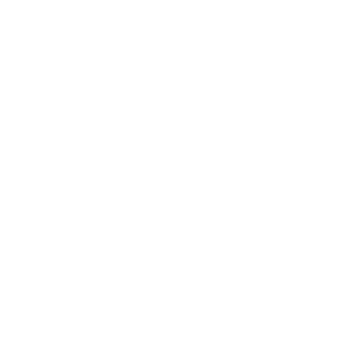 SEO SuperCharged