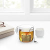 Cutea Tea Infuser