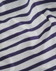 Baby Baggu Reusable Bag, Stripe Sailor at Port of Raleigh