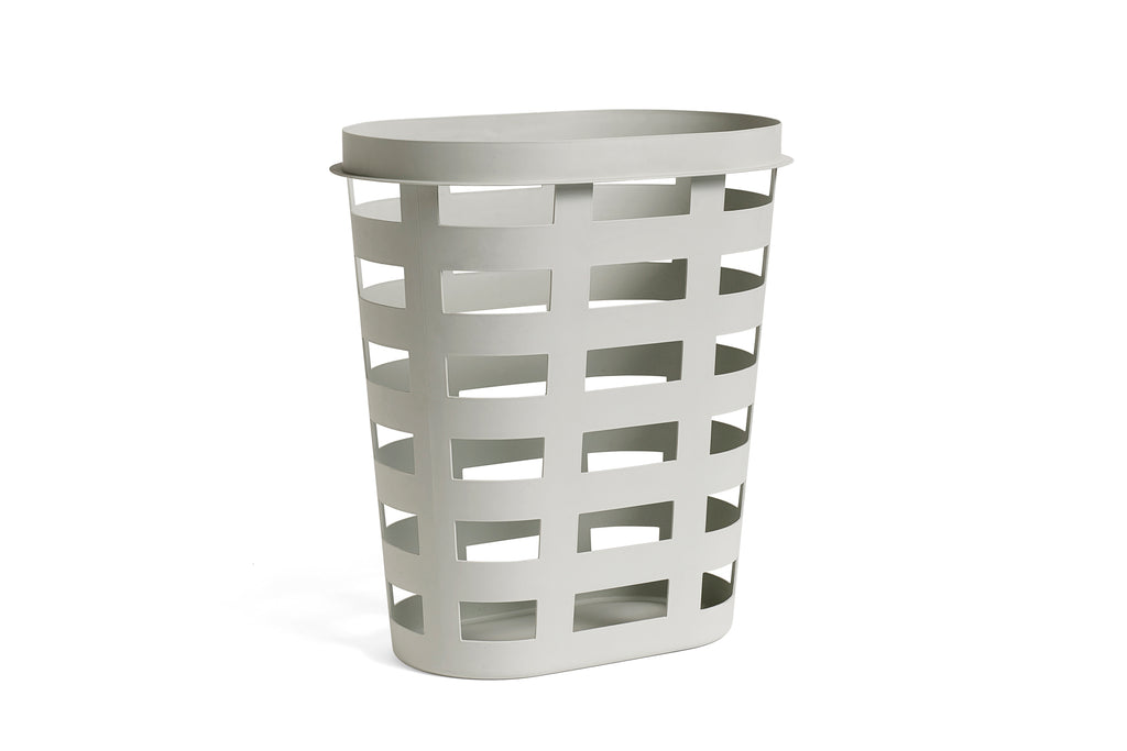 HAY Laundry Basket, Large at Port of Raleigh