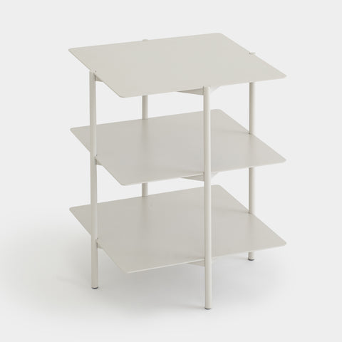 Tier Side Table