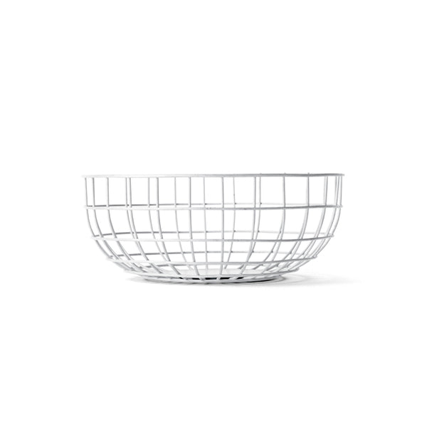 Wire Bowl