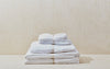 Simple Linen Bedding (Queen) starting at $98