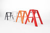 Lucano 2-Step Ladder