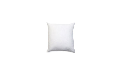 Simple Linen Pillows