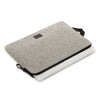 Merino Wool Felt Toto Macbook Pro 15