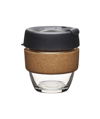 KeepCup - 8oz Small Brew with Cork