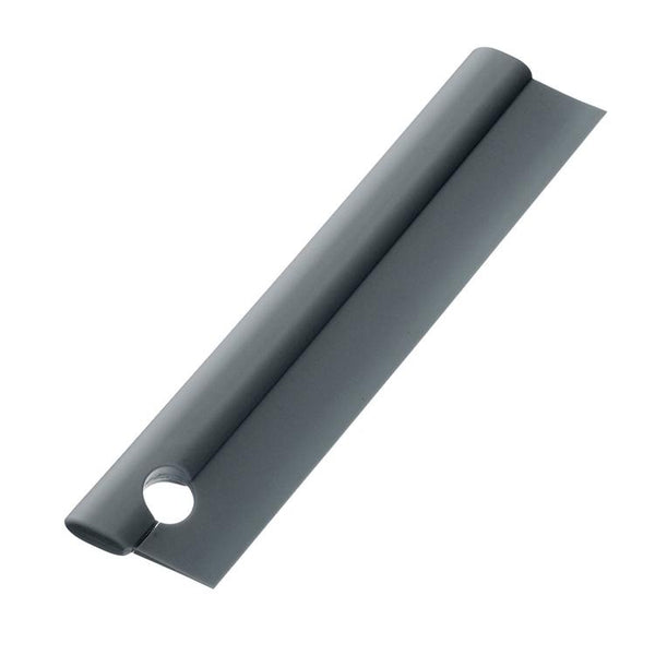 Squeegee - Large