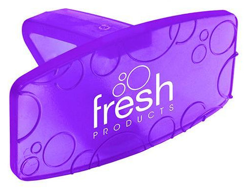 Eco Bowl Clip 2.0 Fabulous by Fresh Products, Box of 6
