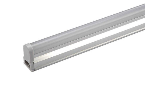 Lite-Way Hybrid T8 LED Tube, 4 Feet, 18W, 120-277V/60Hz, 5000k, Model L01989-50H EA, Box of 12
