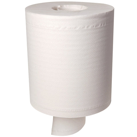 Select Choice Center Pull Towels 6 rolls