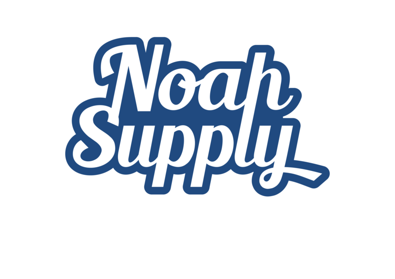 Noah Supply Restroom Dispensers Air Fresheners Skin