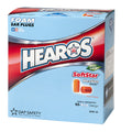 SoftStar Series NexGen - HEAROS