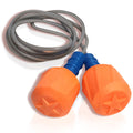 "SoftStar Series EZ Twist: The Big ""Wow!"" in Worker Safety Hearing Protection - HEAROS"