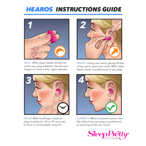 at home sleep study instructions