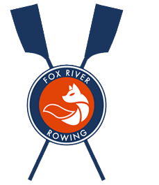 Fox River Rowing