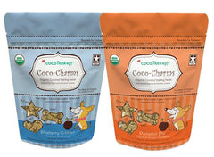 Coco-Charms Training Treats