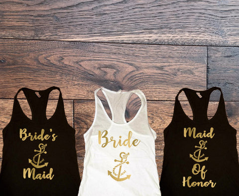 WEDDING/BACHLORETTE COLLECTION