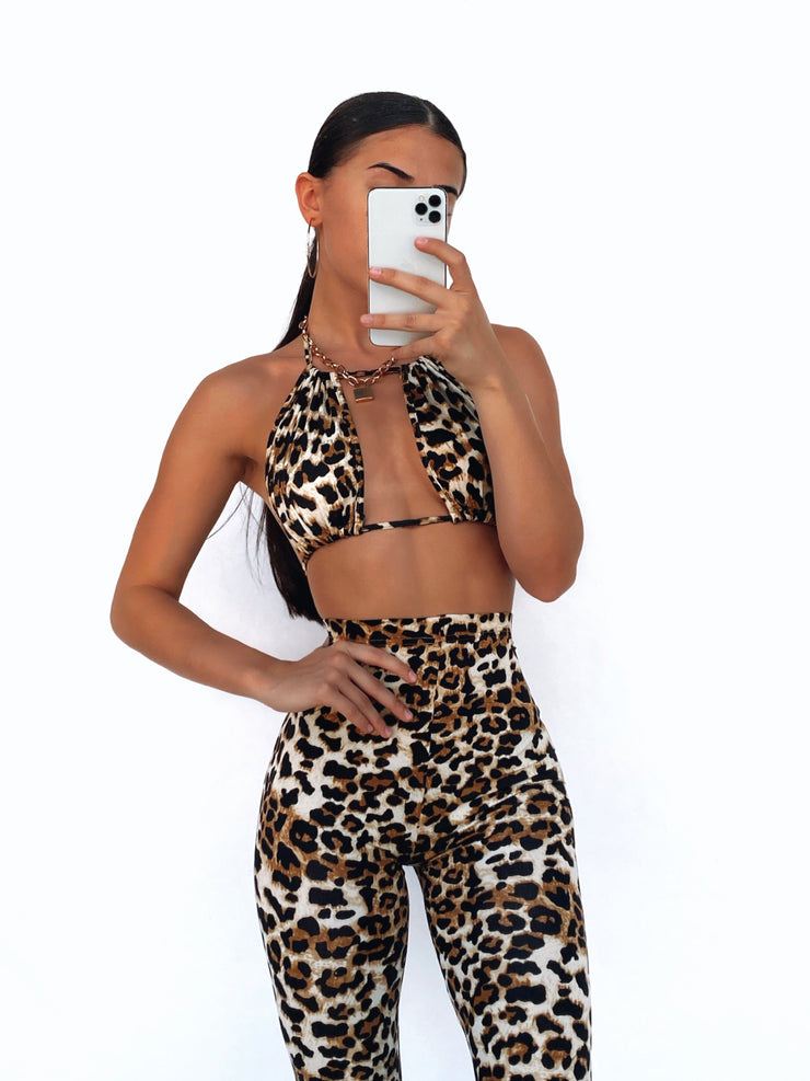 JULIA TWO PIECE SET PRE ORDER