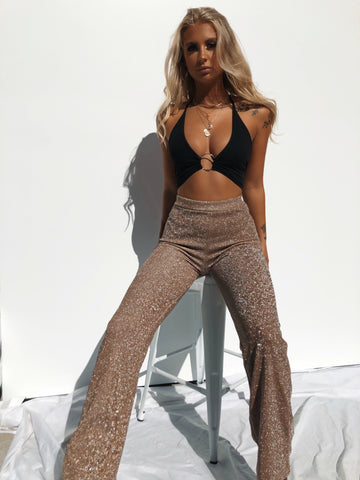 WILD RIDE TWO PIECE SET PRE ORDER