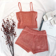 SAVE THE DATE TWO PIECE SET