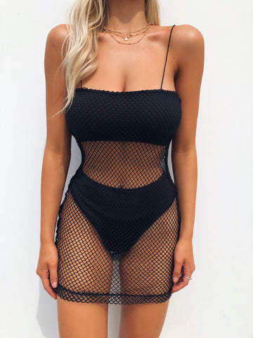 ONE CHANCE TWO PIECE SET