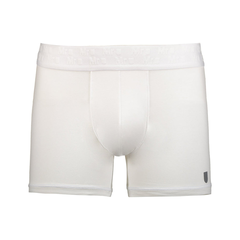 MR.U CLASSIC BOXER BRIEF BLANCO/AZUL - MRU.MX