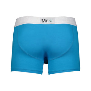 MR.U SURFER BOXER-BRIEF AZUL - MRU.MX