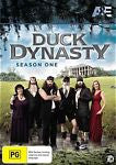 Duck Dynasty : Season 1 (DVD, 2012, 2-Disc Set)