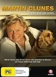Martin Clunes - A Man And His Dogs (DVD, 2010) BRAND NEW REGION 4