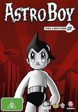 Astro Boy : Collection 1+  2 (DVD, 2006, 22 -Disc Set) * Rare * Madman *