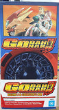 Godannar : Vol 1 Collection 1 *Only* *Limited Edition Collectors Box*