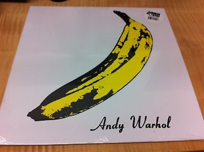 VELVET UNDERGROUND - AND NICO (180GM) NEW VINYL